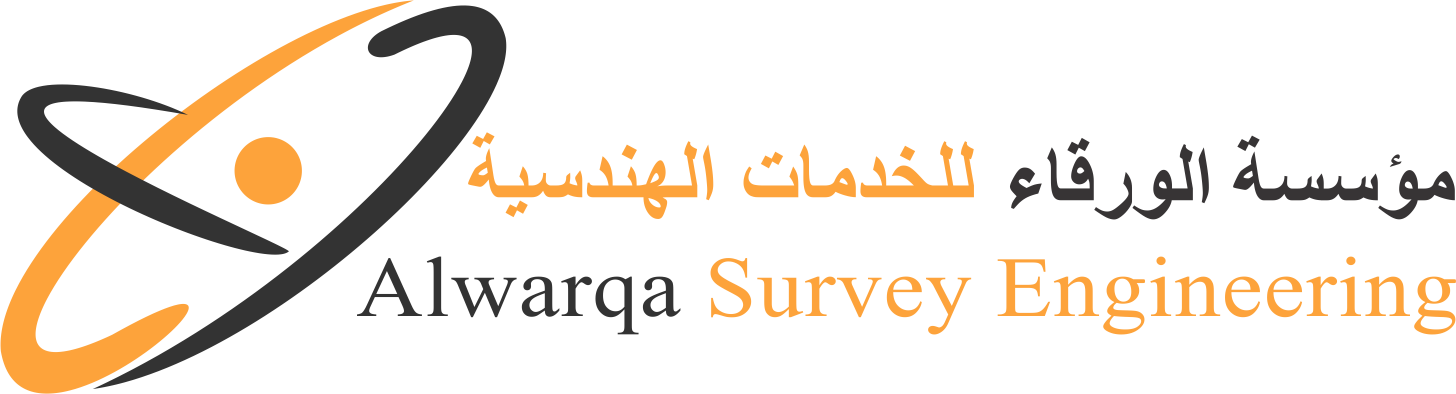 3D Laser Survey| GPR Survey | Hydrographic Survey Dubai