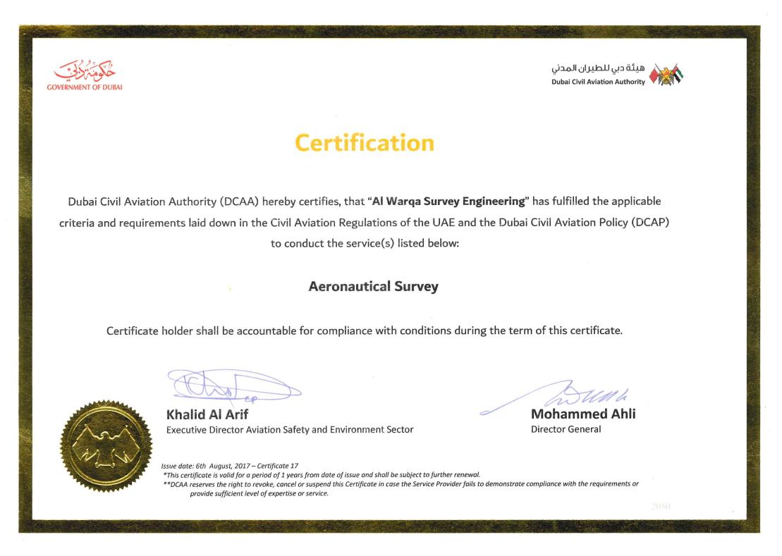 3D Laser Survey  GPR Survey   Hydrographic Survey Dubai